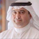 أحمد الرماح